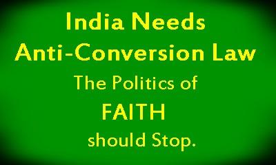 faith politics