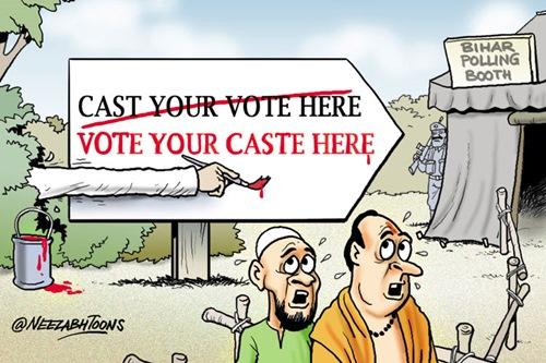 vote_toon