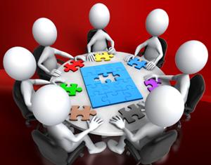 school-management-committee