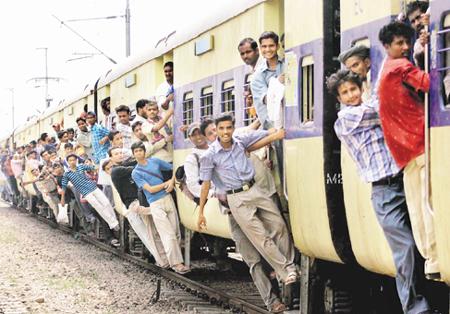 population problems in india Advertisements: भारत में जनसंख्या की समस्या | essay on the population problem in india in hindi भारत में.
