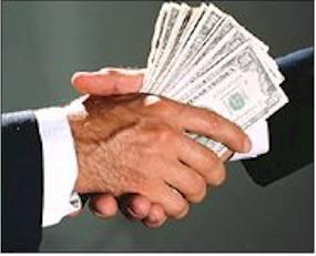 corrupt-world1.jpg
