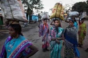 tribals_displacement
