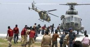 M_Id_398010_Uttarakhand_flood