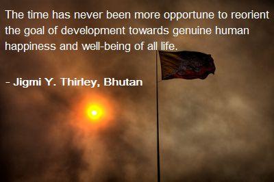holistic Development 1