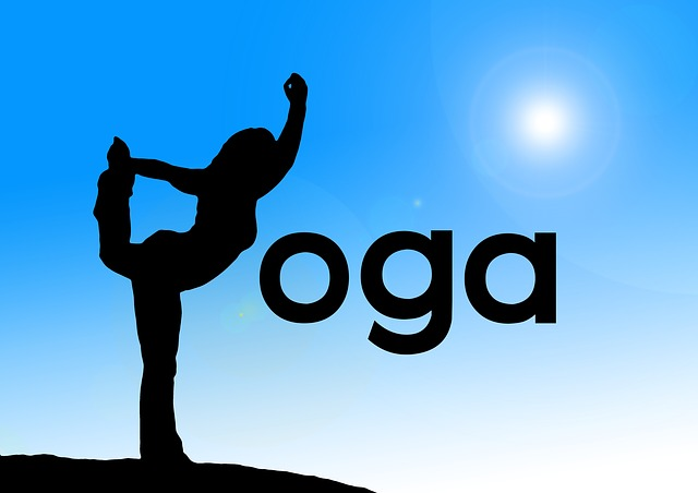 "June 21 is now ""World Yoga Day"""