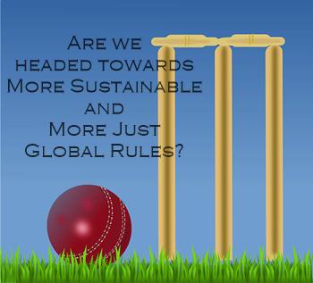 cricket game 2