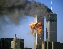 911 attack in the US made Islamic terrorism a global issue.