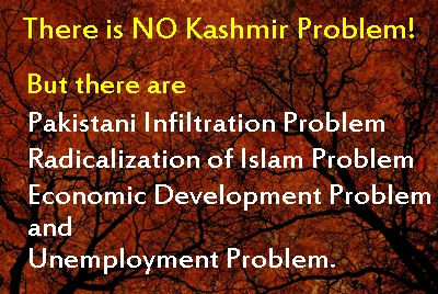 Is there a kashmir problem in kashmir issues of india kashmir problems platinumwayz
