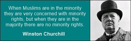 churchill-on-Muslims