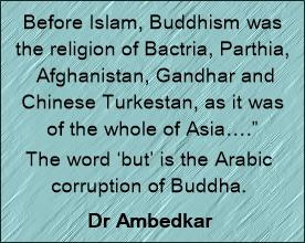 Dr ambedkar but def