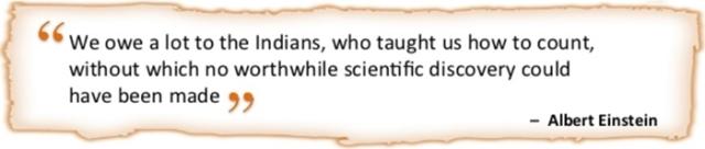 INDIA Albert Einstein