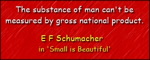 substance of man
