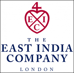 East India Company ruled India until 1858