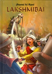 Lakshmi Bai was a notable freedom fighter in 1857