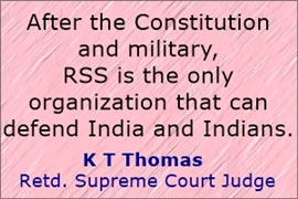 rss-alone-can-defend-india