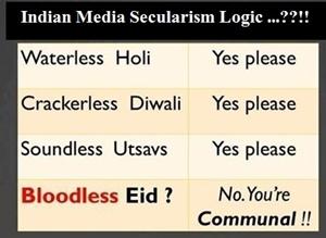 anti-Hindu-congress