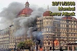 The mastermind of Mumbai terror attack roams free in Pakistan