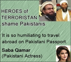 pak-passport-humiliation