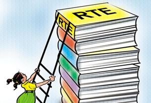 Will the RTE Act transform India?
