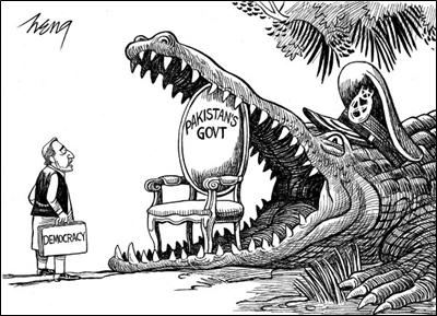 pak cartoon 1