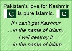 pak-love-for-kashmir-is-islamic