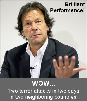 Imran_Khan