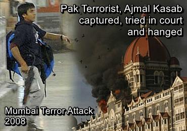 mumbai-attack and terrorist ajmal-kasab 1