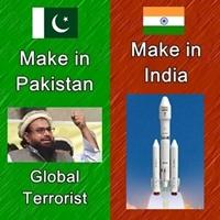 make-in-indo-pak