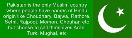 hindu-names-in-pakistan-horz
