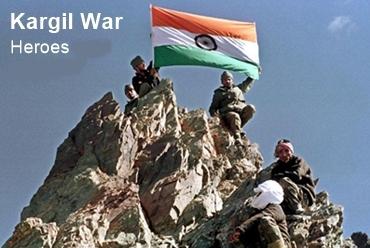 kargil war 2