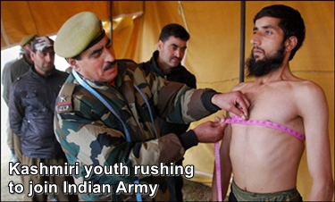 Kashmiri-youth-joining-Indian-Army
