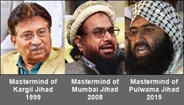Musharraf hafiz azhar-vert