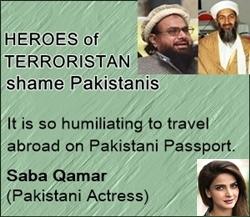 pak-passport-humiliation