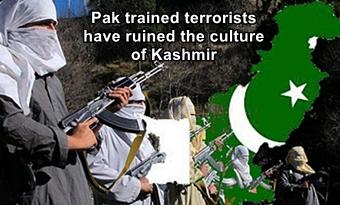 pak-and-terrorism