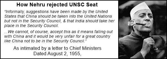 nehru rejected unsc seat-horz